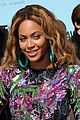 beyonce bet awards 2009 01