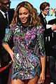 beyonce bet awards 2009 08