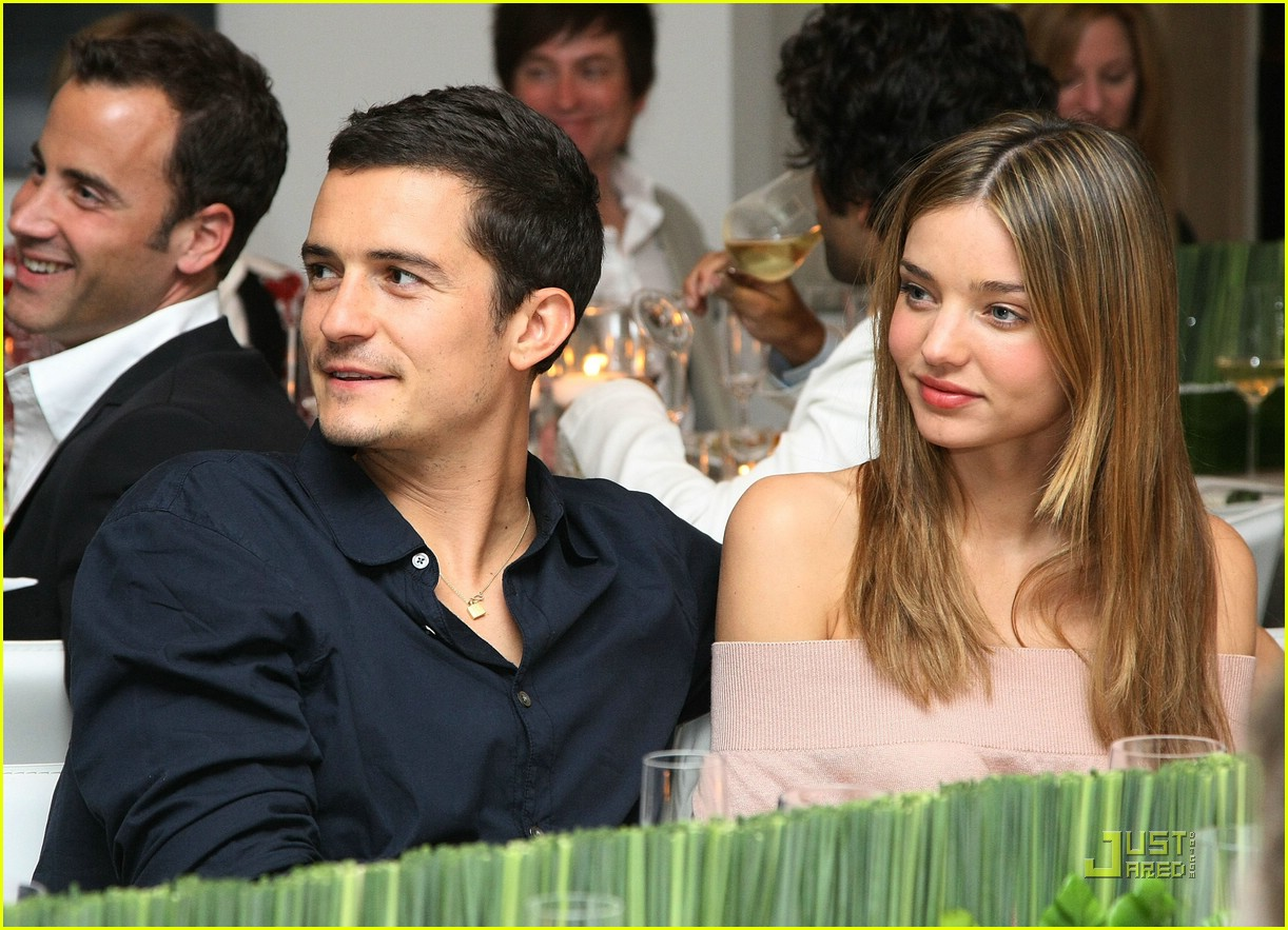 orlando bloom miranda kerr out audi 01