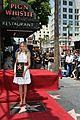 cameron diaz star hollywood walk of fame 04