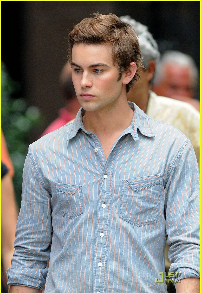 chace crawford back set 04