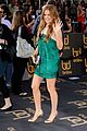 isla fisher brings boosts bruno 11