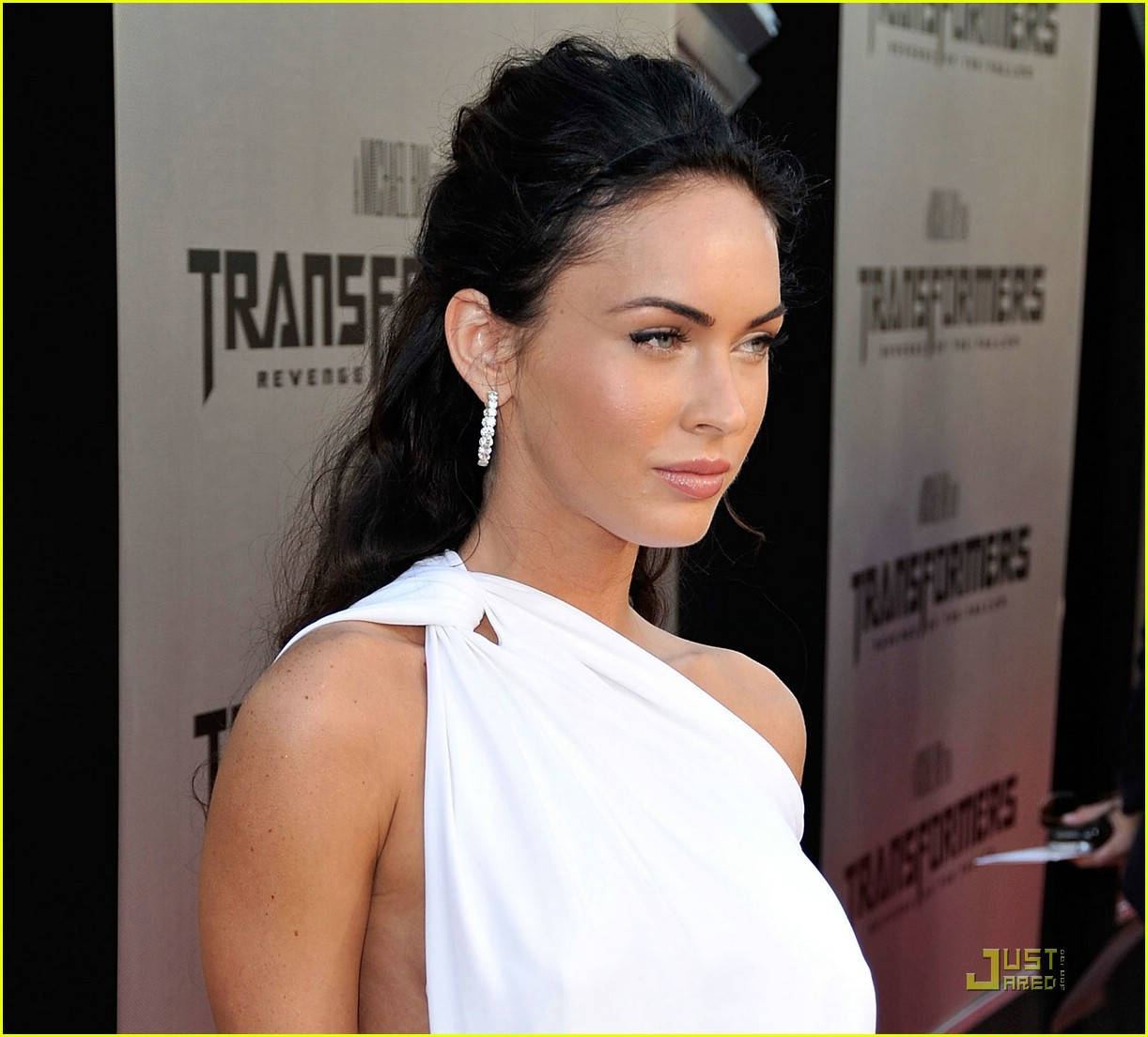 megan fox toga terrific 10