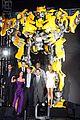 megan fox tokyo transformers 08