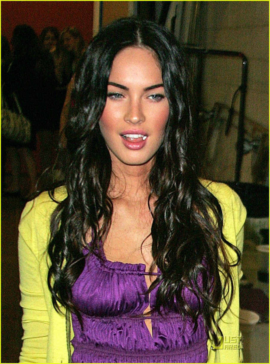 megan fox tongue tied 022012311