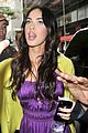 megan fox tongue tied 12