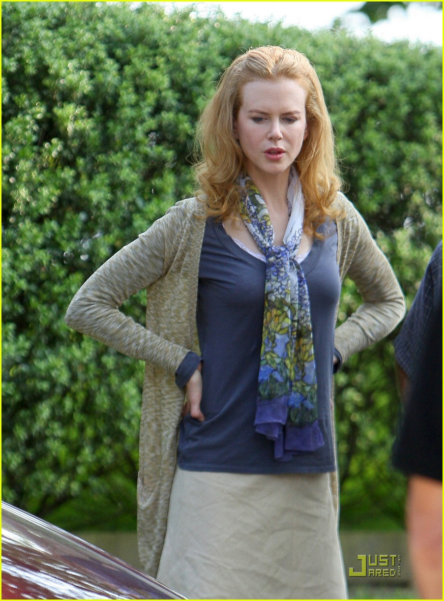 nicole kidman rabbit hole hottie 04