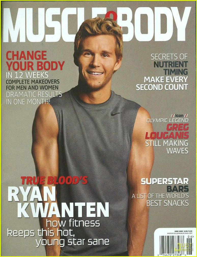 ryan kwanten physics true blood 03