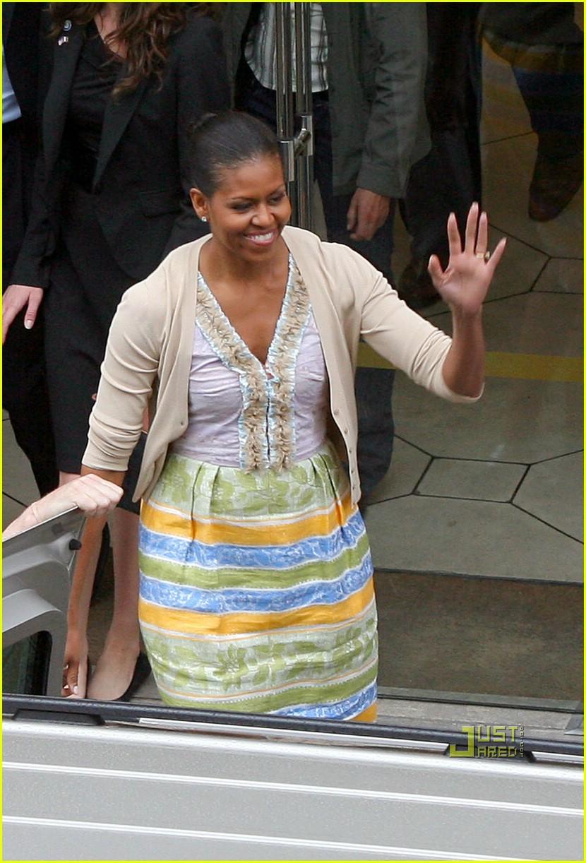 michelle obama bonpoint 05