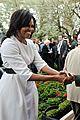 michelle obama dday 04