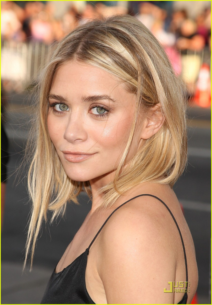 mary kate olsen beastly 01