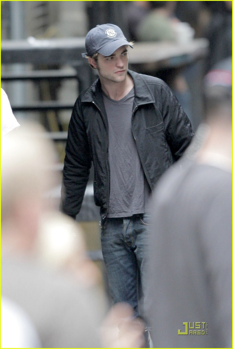 robert pattinson dont you remember me 29