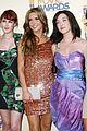 rumer willis mtv movie awards 2009 08