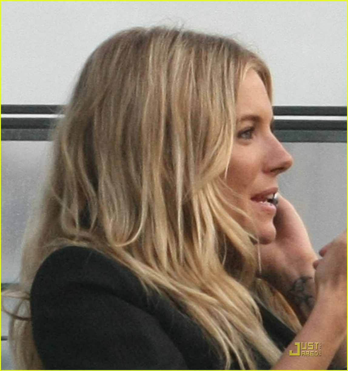 sienna miller pretty paris 04