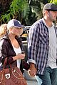 jessica simpson lifts the lakers 04