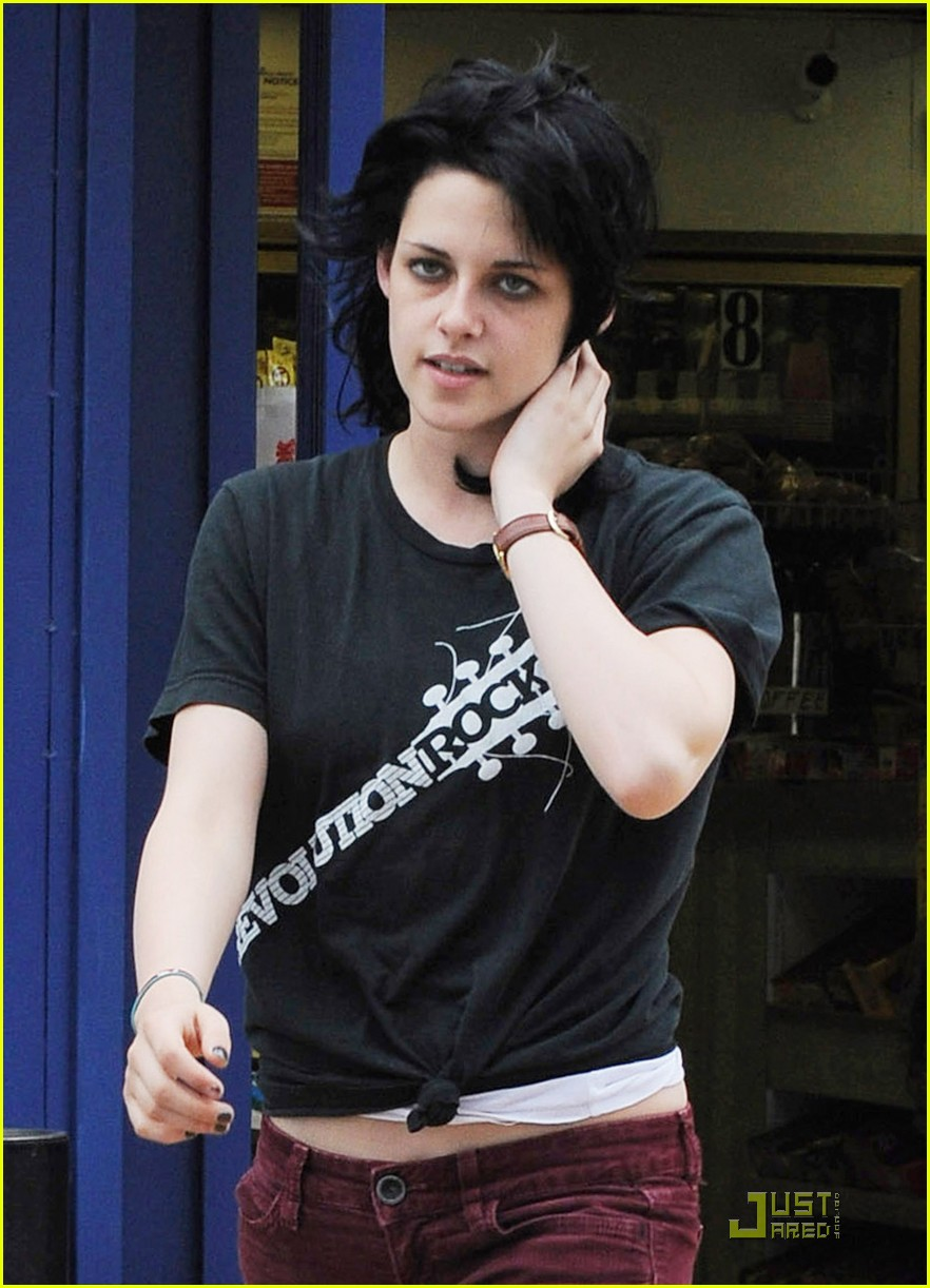 kristen stewart jett fuel 01