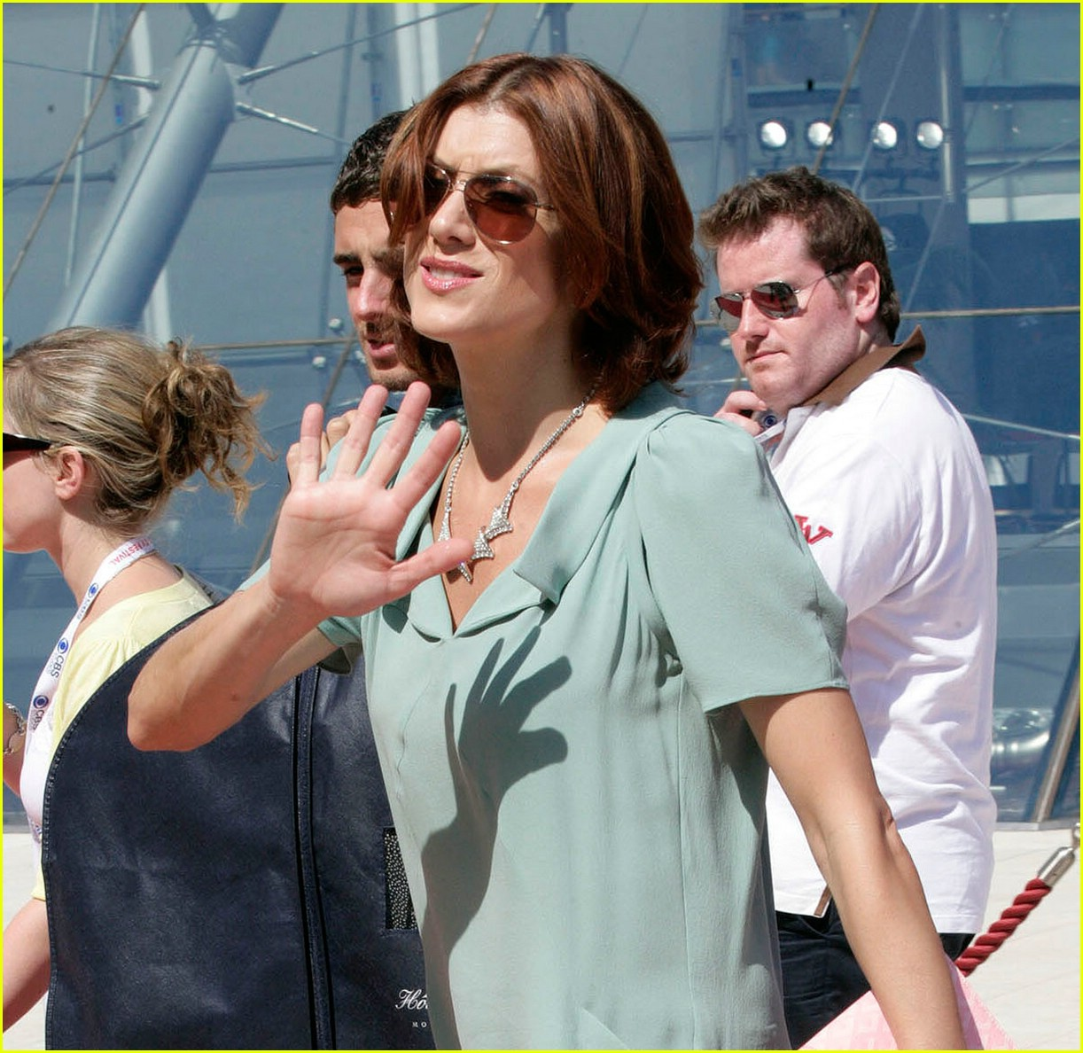 kate walsh sheer pretty 09
