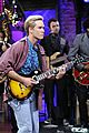 zack morris jimmy fallon 04