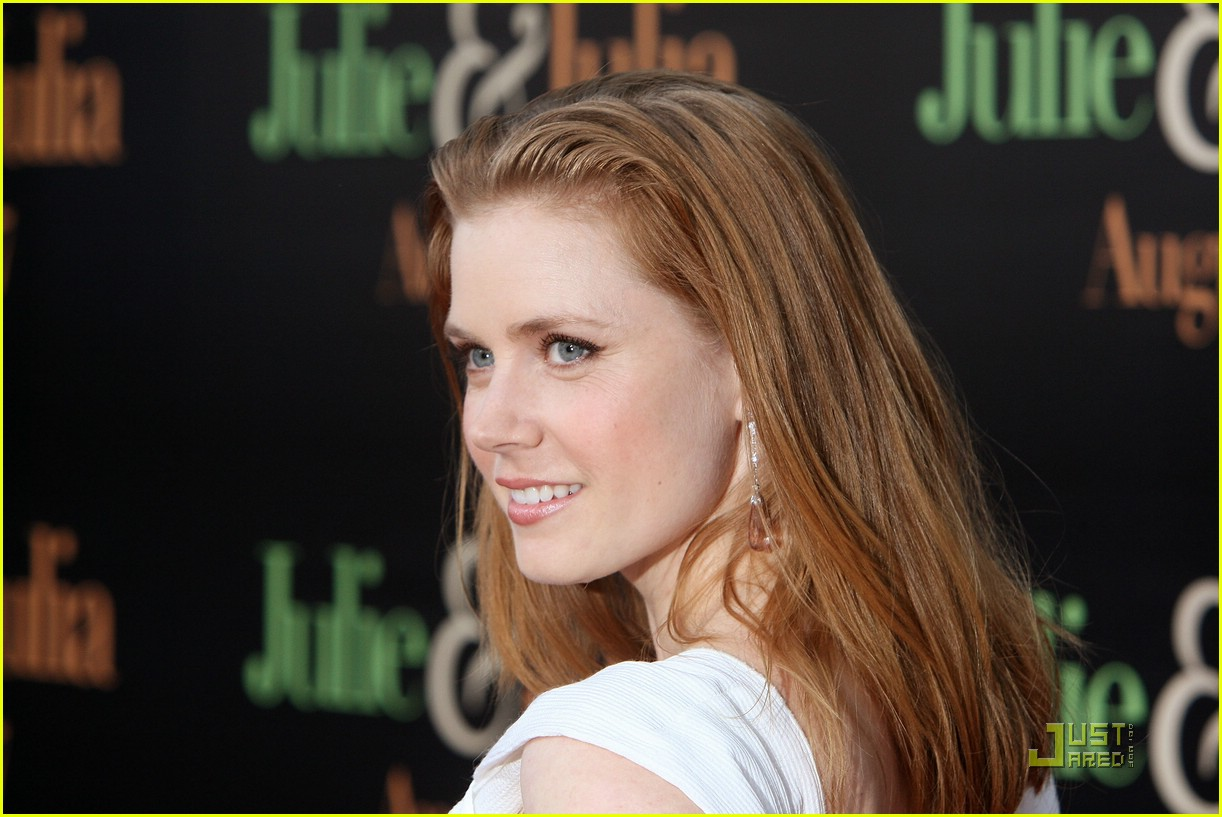amy adams aphrodite 24