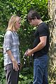 drew barrymore justin long sex 08