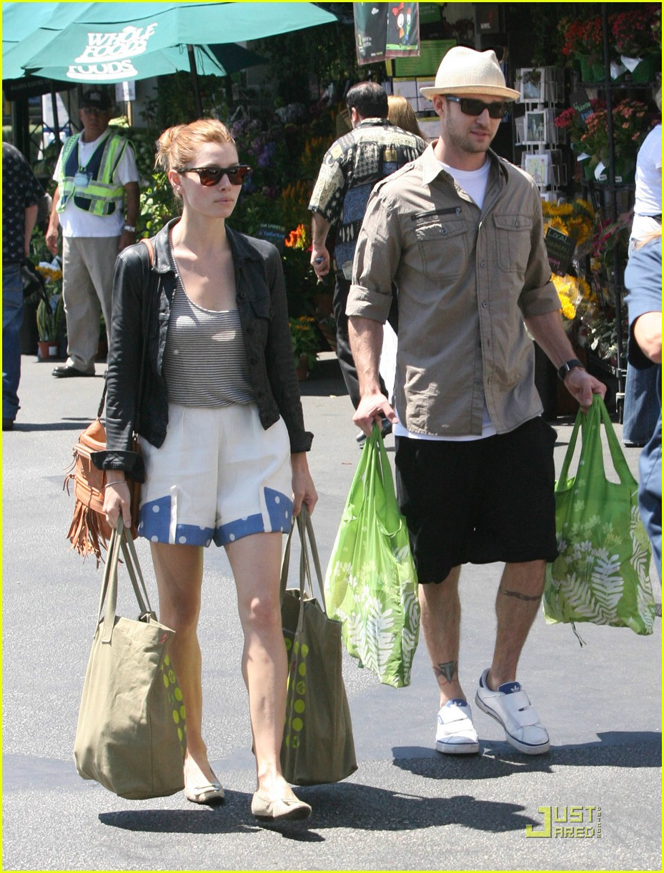 justin timberlake jessica biel fourth of july 052030261