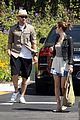 justin timberlake jessica biel fourth of july 12