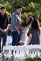 channing tatum wedding rehearsal 05