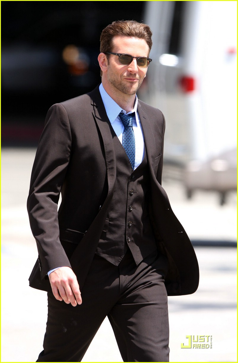 bradley cooper shady 06