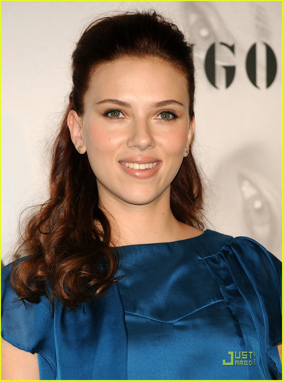 scarlett johansson new face of mango 082048961