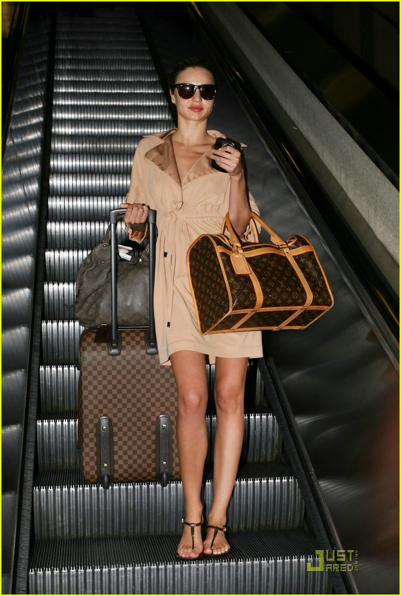 miranda kerr louis vuitton 02