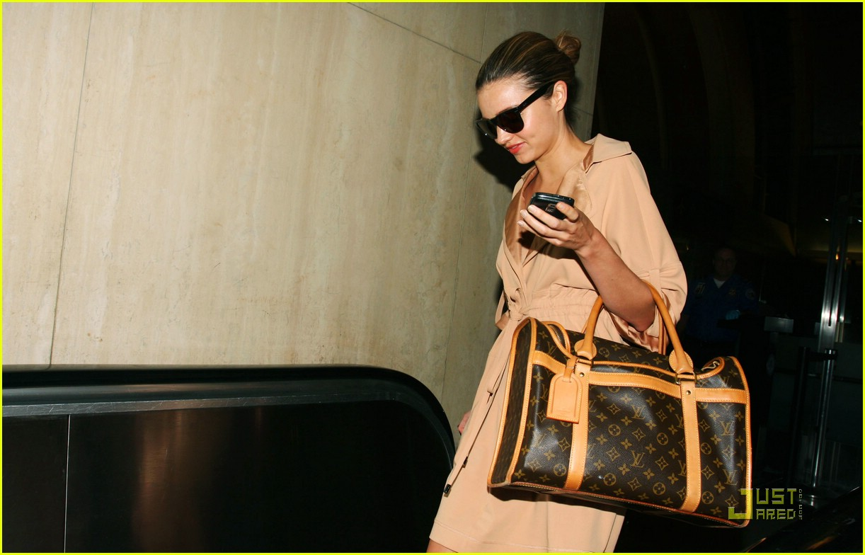 miranda kerr louis vuitton 032061111