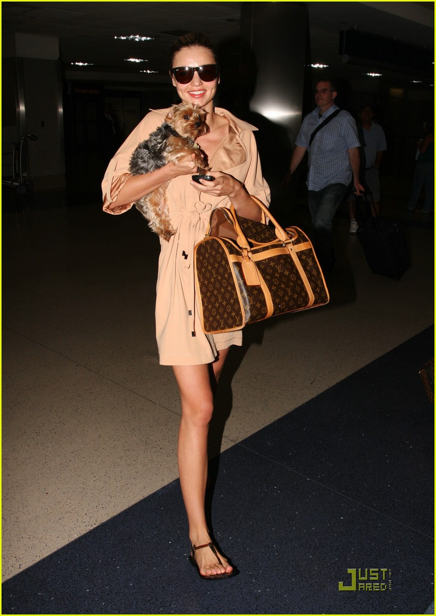 miranda kerr louis vuitton 05