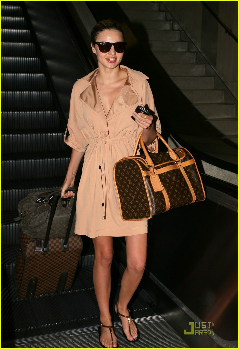 miranda kerr louis vuitton 07