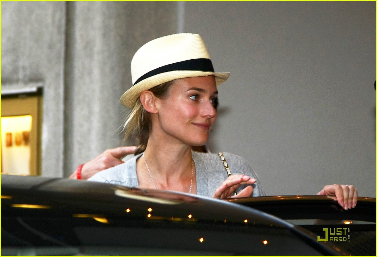 diane kruger watches special screenings 072082211