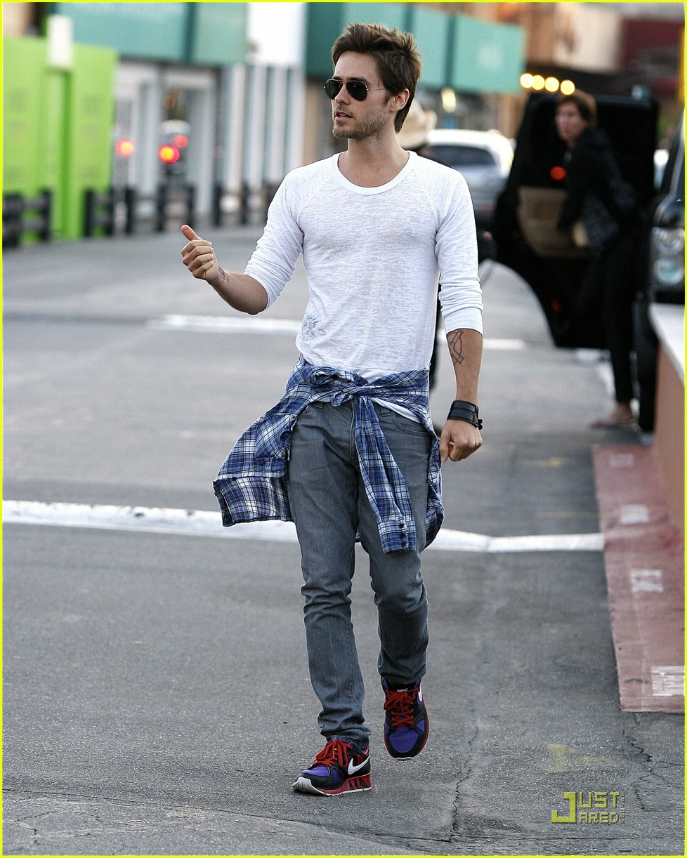 jared leto brent bolthouse fourth of july 04