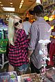 heidi montag spencer pratt shop at kitson kids 05