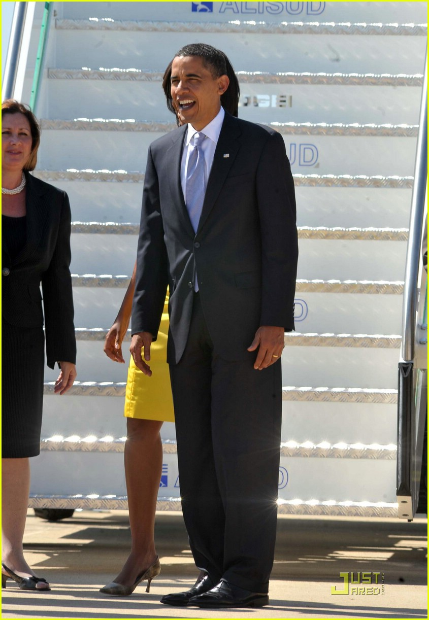 michelle obama hello yellow 06