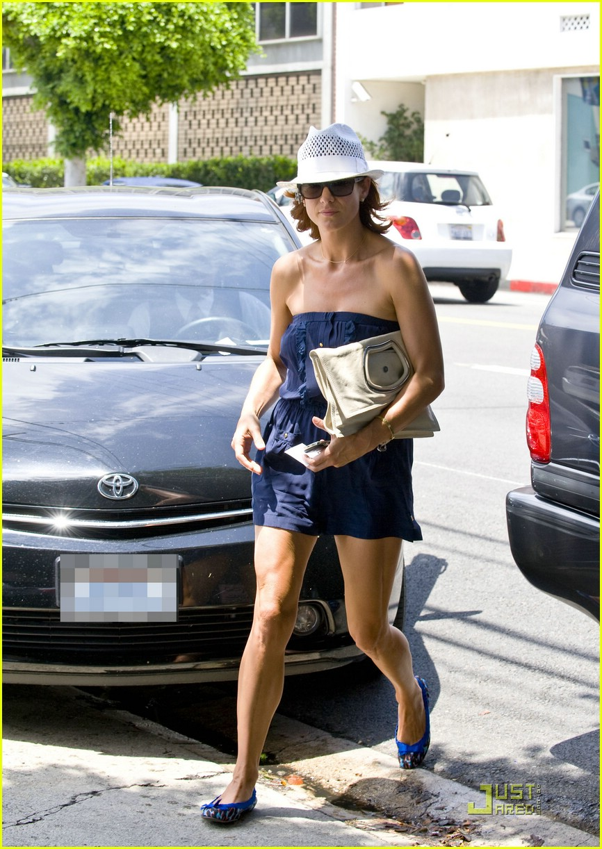 kate walsh orso restaurant 132059371