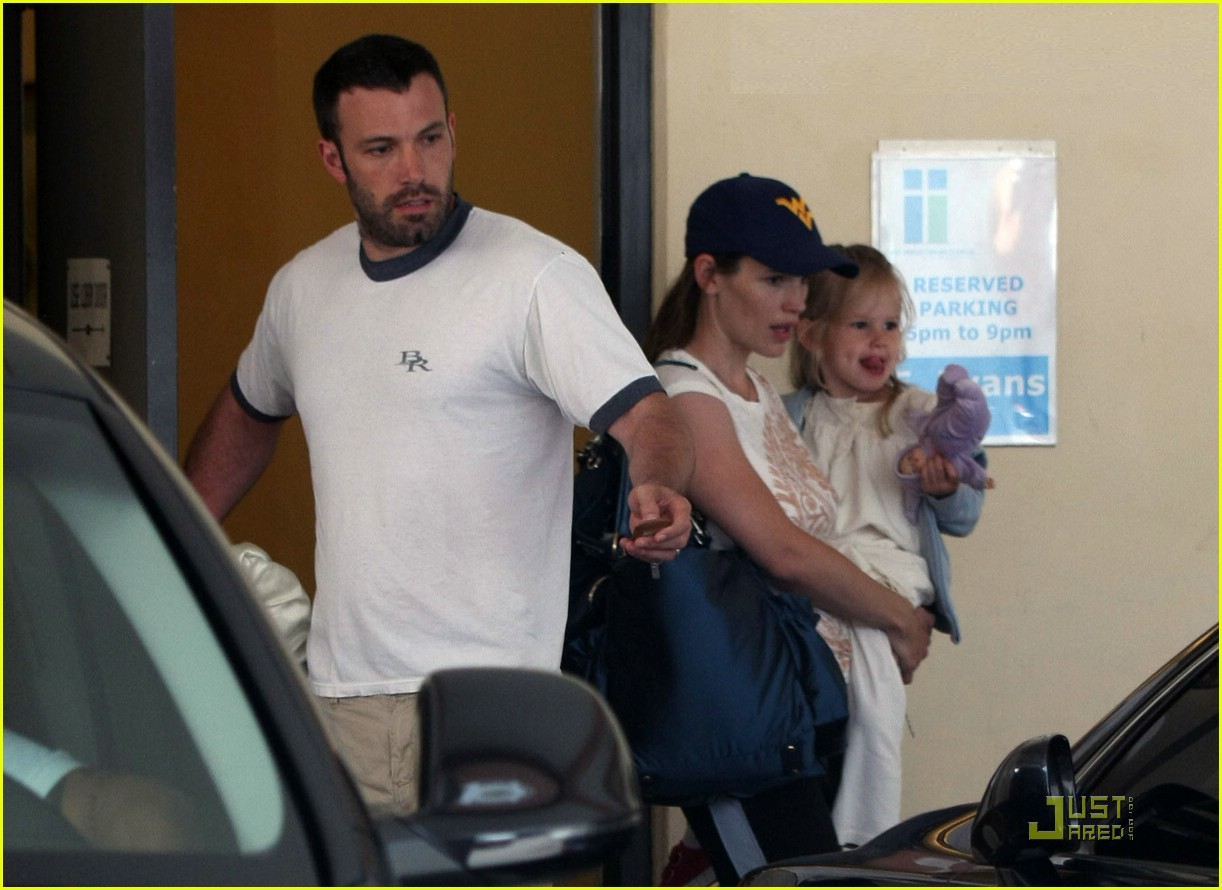 violet affleck tongue tied 062041541