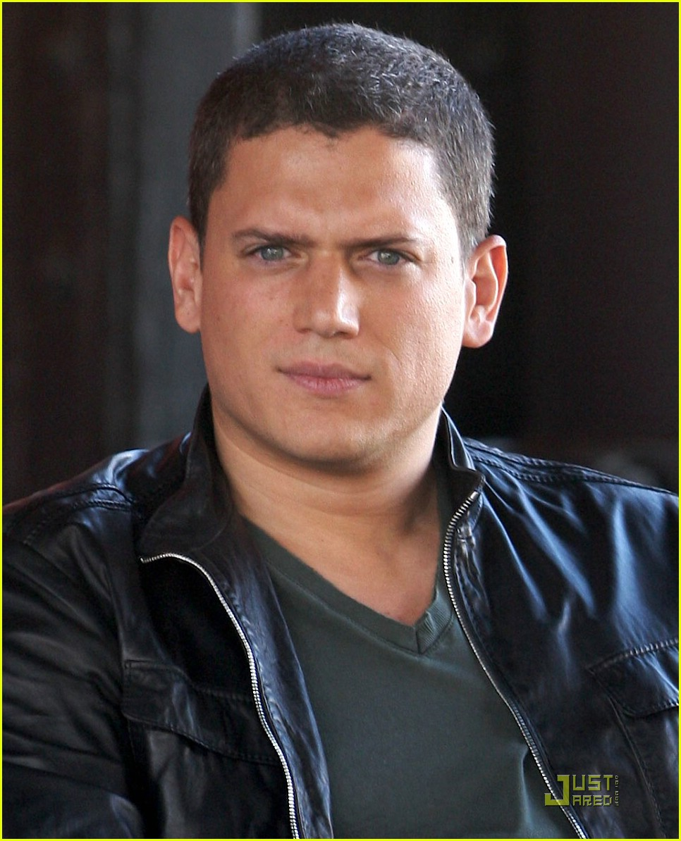 wentworth miller nate kendal law and order svu 02