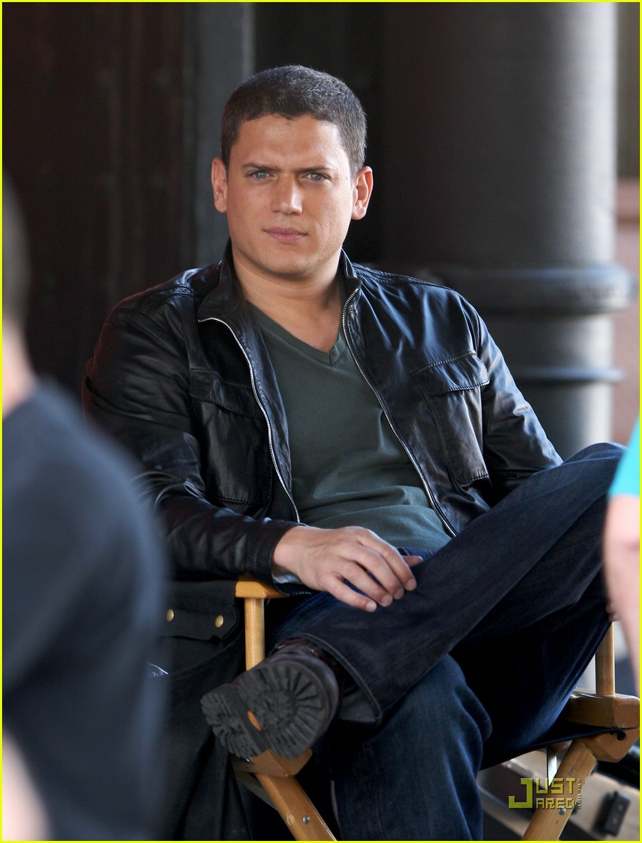 wentworth miller nate kendal law and order svu 072040471