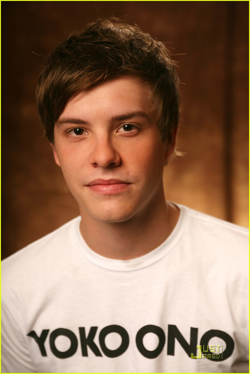 xavier samuel eclipse twilight 15