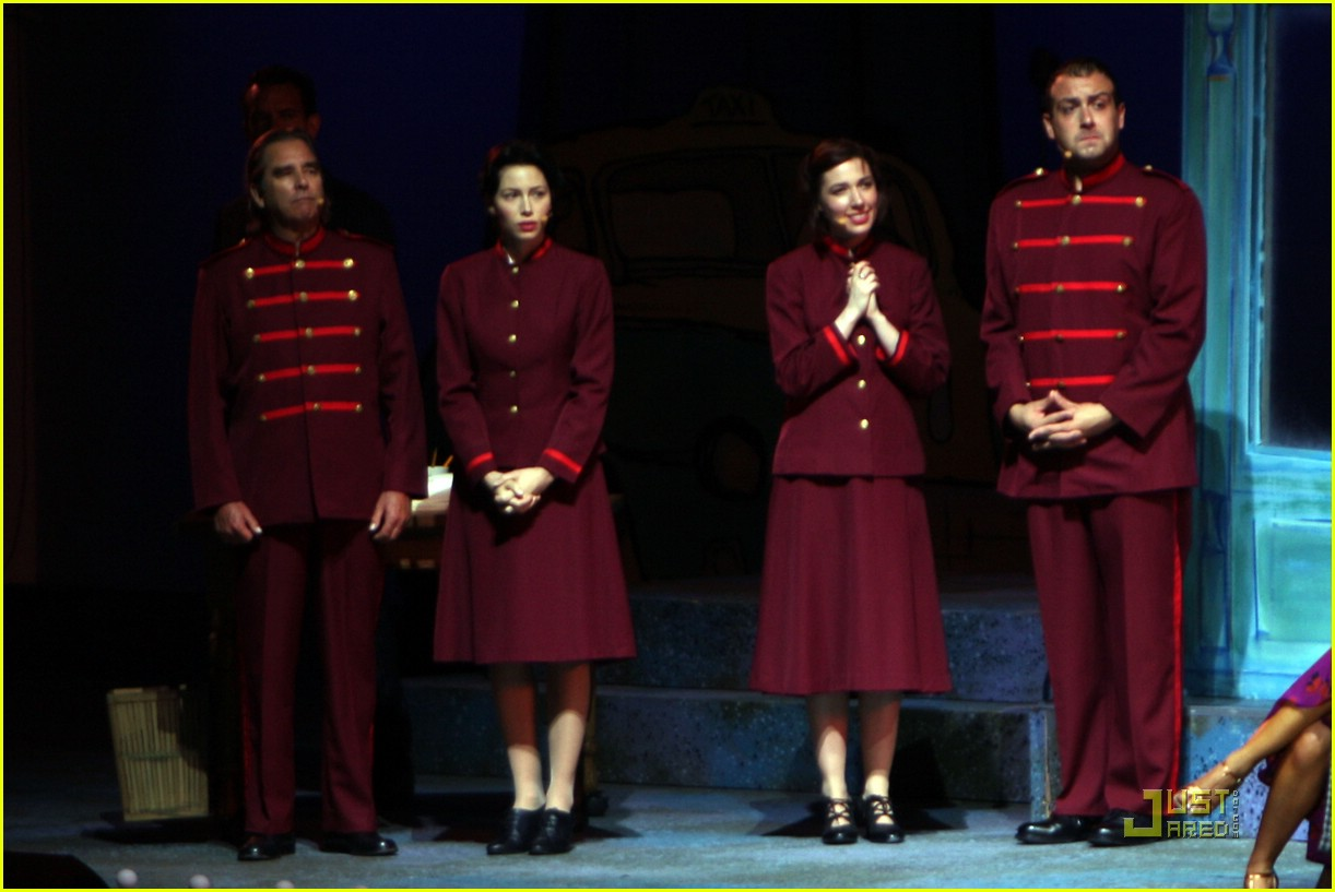 jessica biel guys and dolls musical 03