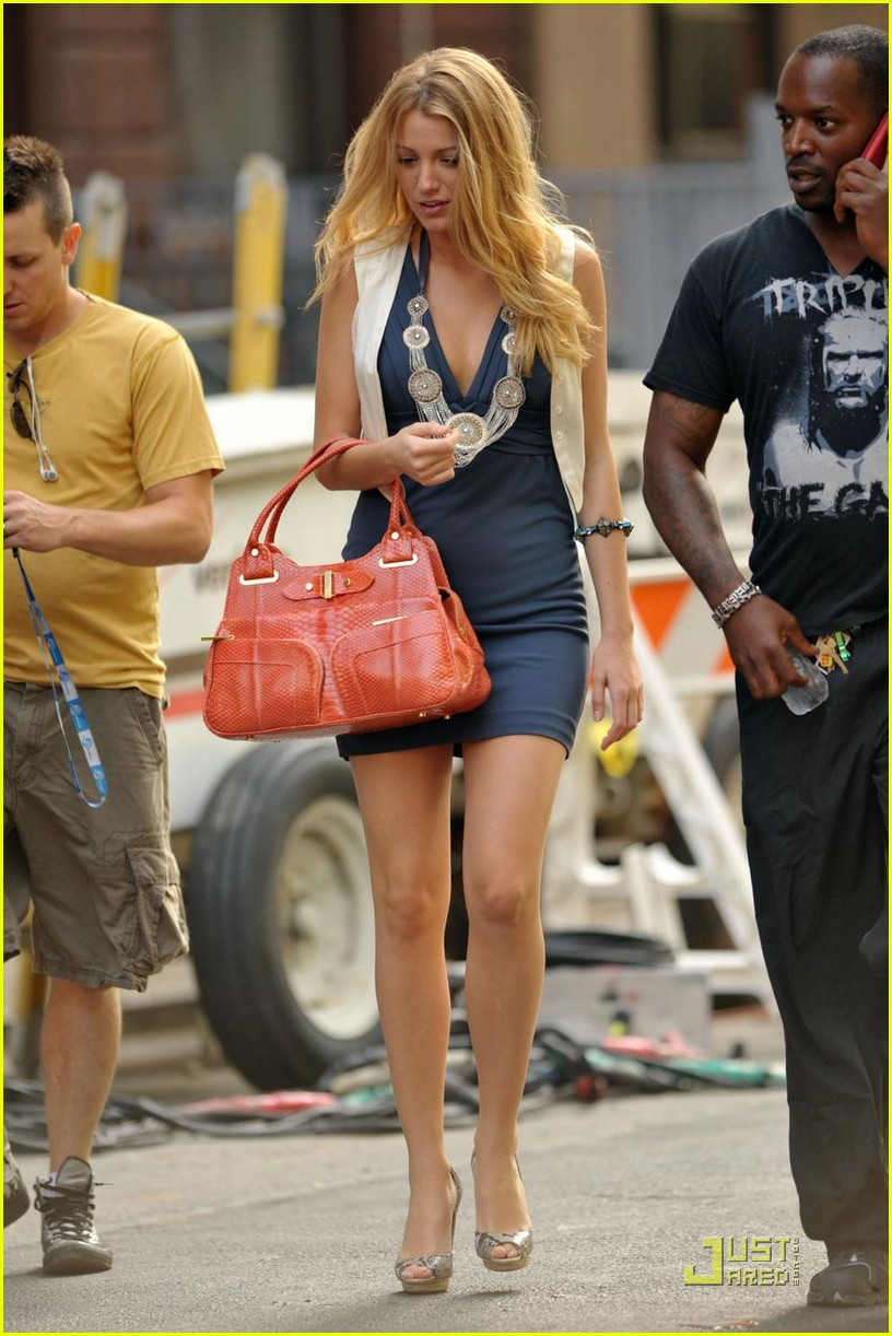 blake lively million dollars salary 01