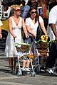 britney spears pedicab 11