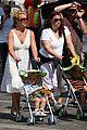 britney spears pedicab 13