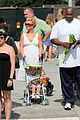 britney spears pedicab 15