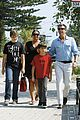 pierce brosnan family fun 12