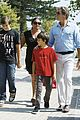 pierce brosnan family fun 16