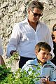 pierce brosnan ravello relatives 10